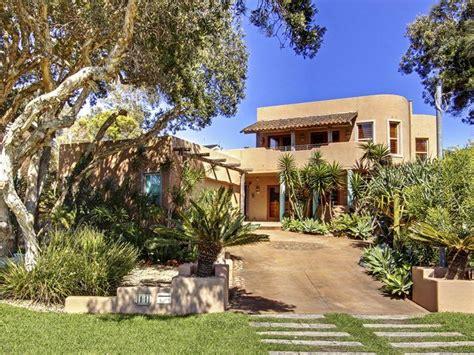 Mediterranean Masterpiece Home Panda S House | mediterranean home architecture interior design 3 panda