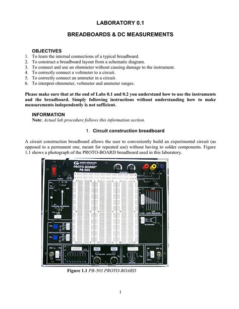 va vb vc breadboard wiring diagrams repair wiring scheme