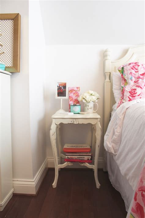 lilly pulitzer inspired bedroom lilly pulitzer inspired bedroom the cult of lilly
