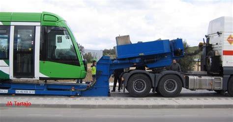 cocheras tranvia parla madrid transportes urbanos parla 2