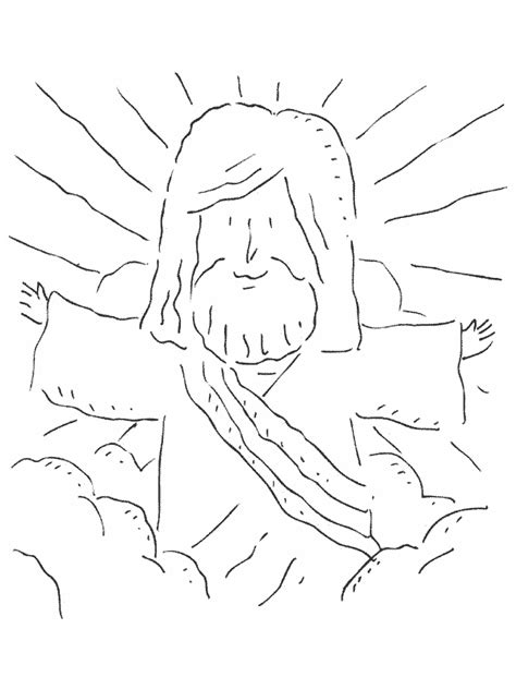 jesus name coloring page jesus name coloring pages coloring pages