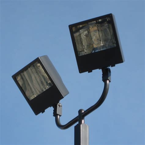Led Light Design Exciting Commercial Led Lighting Commercial Outdoor Pole Lights