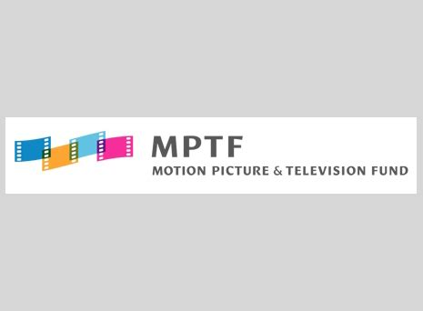 family of nursing home patient sues mptf lanzone llp