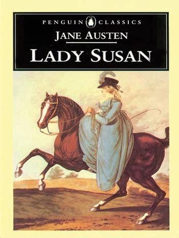 lady susan by jane austen reviews discussion bookclubs lady susan literature tv tropes