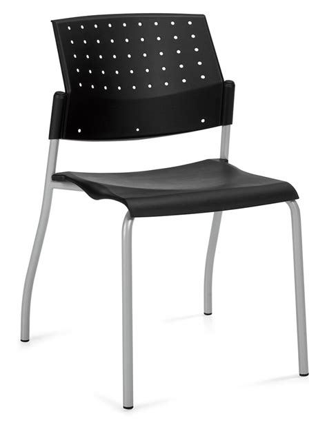 office furniture guest chairs office guest chair guest chairs office furniture chairs