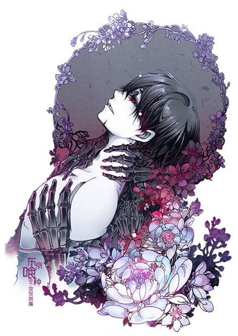 My Beautiful Ghouls by 17 Best Images About Tokyo Ghoul On Tokyo
