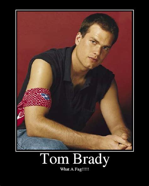 Tom Brady Waterslide Meme - tom brady picture ebaum s world