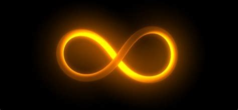 lemniscate infinity living to 100 and beyond building an infinite portfolio
