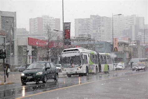 fotos santiago invierno relato chile quot dicas quot 16 08 12 a 20 08 12 com fotos