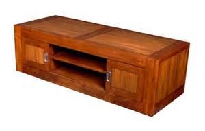 meuble bois cuisine photo cuisine en bois img15 cuisine