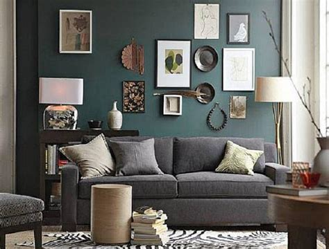 apartments cheap ways to decorate your apartment