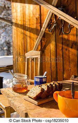 berghütte mieten österreich schnee h 252 tte design