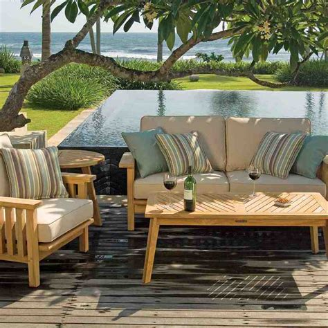 Cushion Covers For Patio Furniture Replacement Cushion Covers For Outdoor Furniture Home Furniture Design
