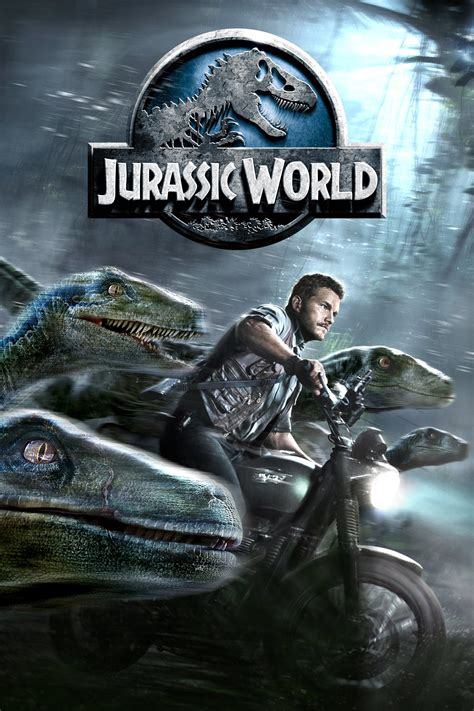film gratis jurassic world in italiano watch jurassic world online free full movie hd