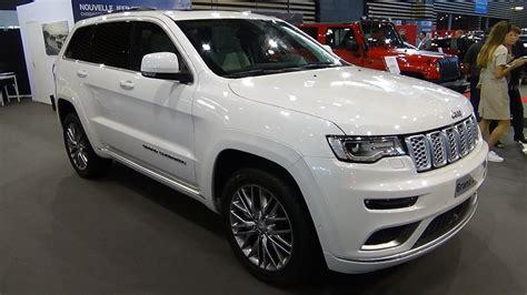 jeep grand cherokee cing jeep cherokee new grand cherokee price new jeep grand