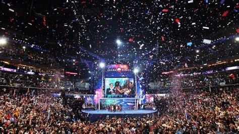 convention 2016 massachusetts democrats to convention delegates wamc