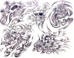 Flash Design Flash Tattoo Best Images Collections Hd For Gadget