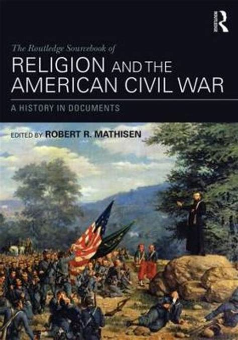 Religion A Sourcebook bol the routledge sourcebook of religion and the