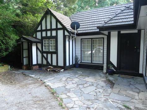 Dandenong Cottages by Tudor Cottages Mount Dandenong Updated 2017 Cottage