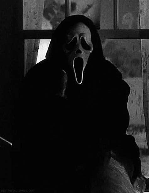 ghostface film 31 best scream images on pinterest horror films horror