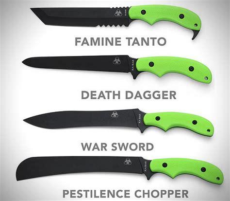 ka bar killer knives ka bar killer knives hiconsumption