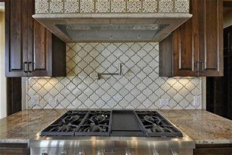 spanish tile kitchen backsplash moorish kitchen tile backsplash bitchin spanish