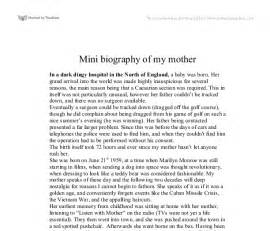 And Motherland Essay by Mini Biography Of My Linguistics Classics And Related Subjects Marked By