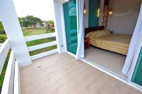 bedroom design philippines modern home architecture in tagaytay city philippines
