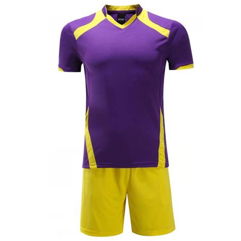 design new jersey online get cheap football uniform designs aliexpress com