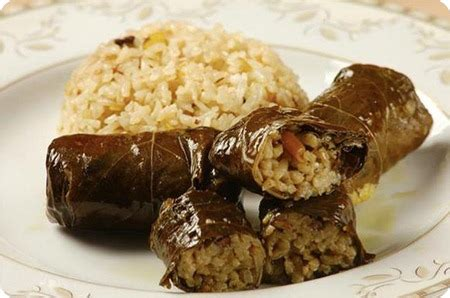 come si cucinano le verze la cucina tradizionale croata fonda le proprie radici in