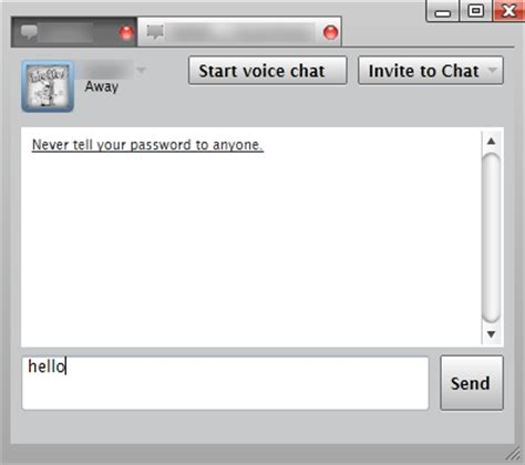 icq chat rooms icq chat chat rooms without registration