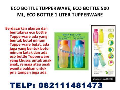 Viola Eco Botol 500ml Kualitas Bagus botol minum eco bottle tupperware eco bottle 500 ml eco bottle 1 li