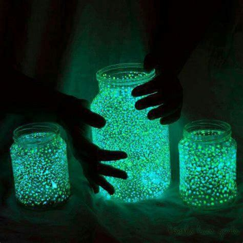 glow in the paint crafts glow in the paint crafts