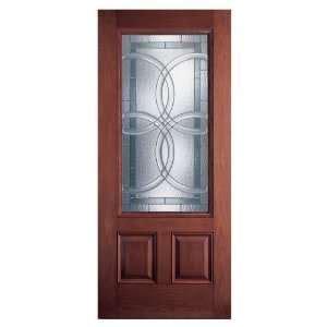 Benchmark Patio Doors by Therma Tru Benchmark Doors 70 56 In 1 Lite Glass