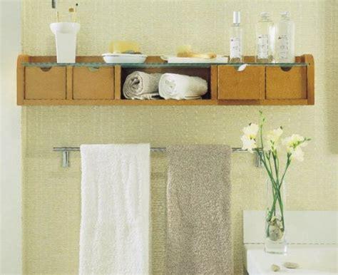Kleines Bad Organisieren by 23 Kreative Tipps Zur Aufbewahrung Und Ordnung Im Badezimmer