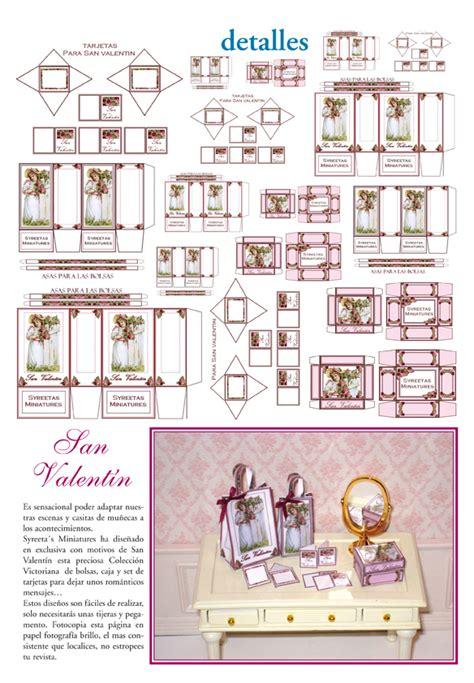 printable dollhouse templates printable dollhouse furniture google search models