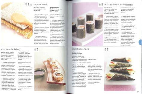 marabout cuisine facile livre cuisine facile simplissime on a test 233 le livre de