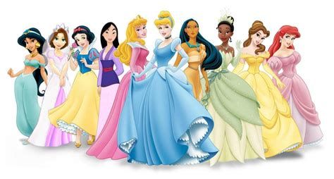 disney princess images dp line up with rapunzel hd