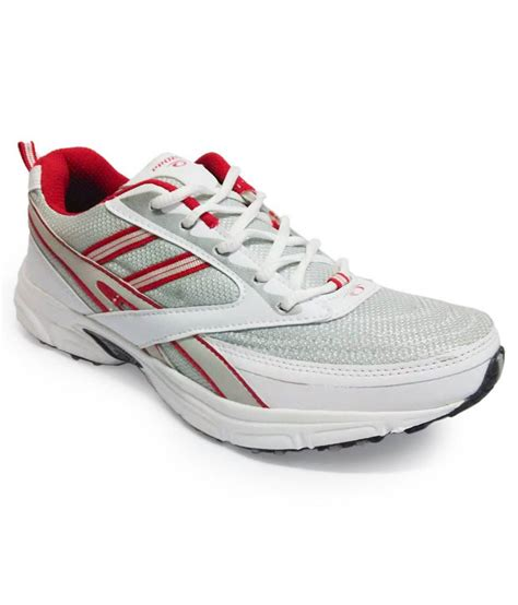 buy sports shoes prozone white sports shoes price in india buy prozone