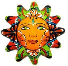 1000 images about mexico on pinterest mexican art