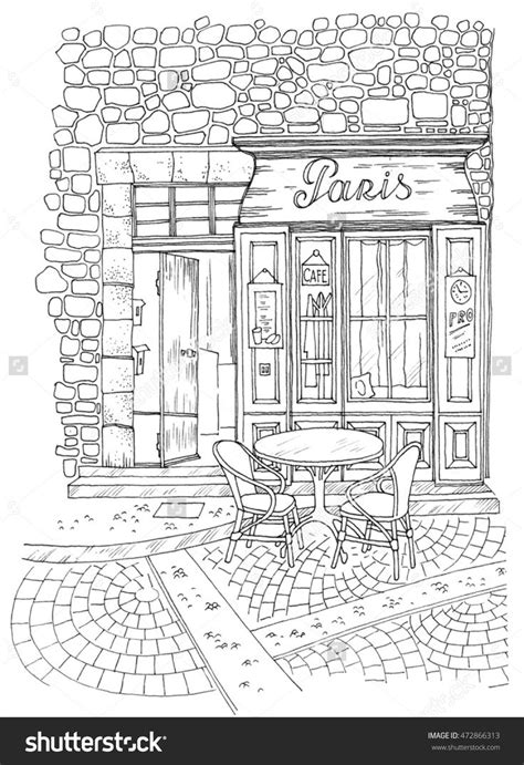 biltmore house coloring pages 1000 images about kleuren on pinterest amy brown