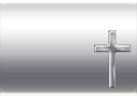 beautiful powerpoint templates more free christian power point backgrounds by uponthisrock com