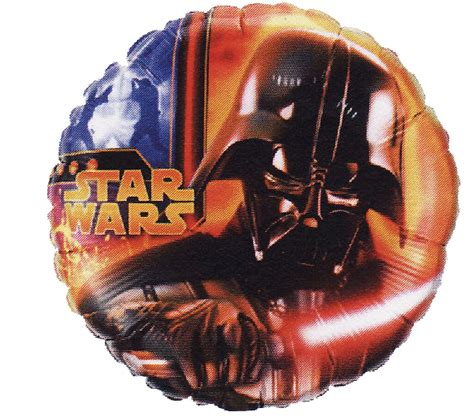 wars balloon delivery wars