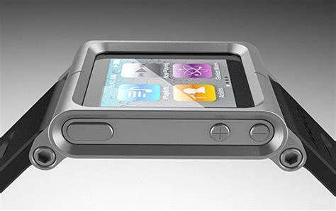 apple ipod nano 6g lunatik yout tiktok and lunatik ipod nano 6g bands gadgetsin
