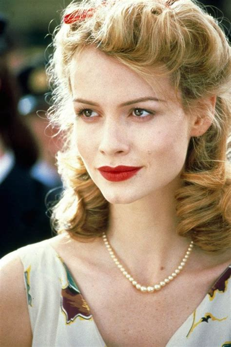 enigma film claire 24 best images about bring back old hairstyles on