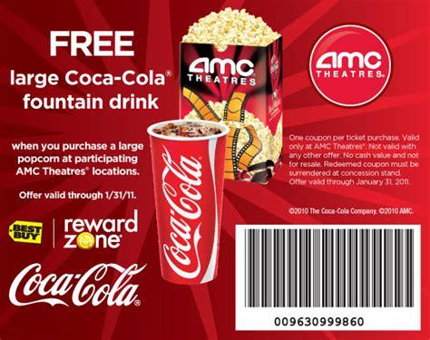 printable amc discount tickets amc movie printable coupons for 2018 printablecouponcode