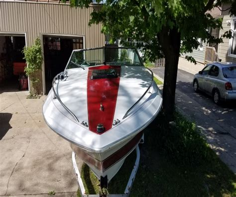 wellcraft boats for sale in michigan wellcraft boats for sale in michigan used wellcraft