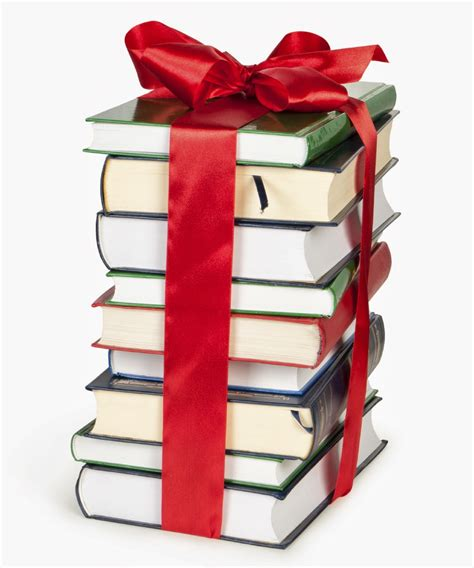 a gift for gifting books upne book sale take 40 these select titles