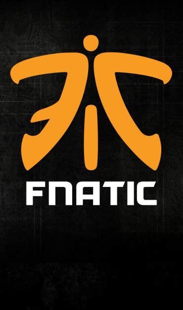 fnatic monster energy
