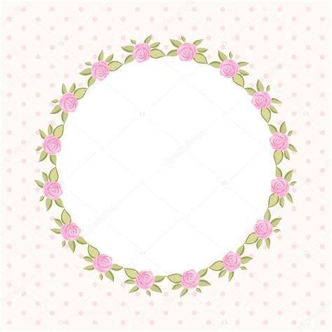 Bingkai Foto Frame Shabby vintage frame 2 stock vector 169 ishkrabal 35468441